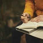 Izgalmas irodalmi kvíz hétfő reggelre: felismeritek ezeket a magyar verseket?