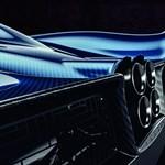 651 millió forint a legdrágább itthon kínált használt autó