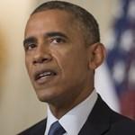 Barack Obamáról neveztek el egy új férget, ráadásul az unokatestvére tette