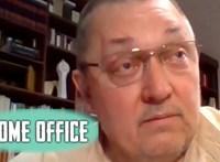 Vidnyánszky Attila a Home office-ban: Több milliárdos alap lesz a művészek megsegítésére