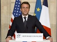Nyelvi gyarmatosítás: Így lett újra hatalompolitikai eszköz a francia nyelv