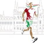 Adókedvezménnyel kedveskedne az olimpiát támogató cégeknek a kormány