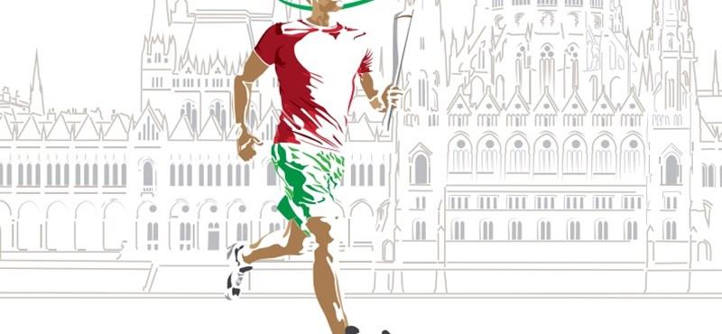 Budapest máris megszívathatta magát a 2024-es olimpiai pályázat előtt