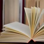 Íme, 5 könyv, amit el kell olvasnod