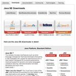 Letölthető a Java 7