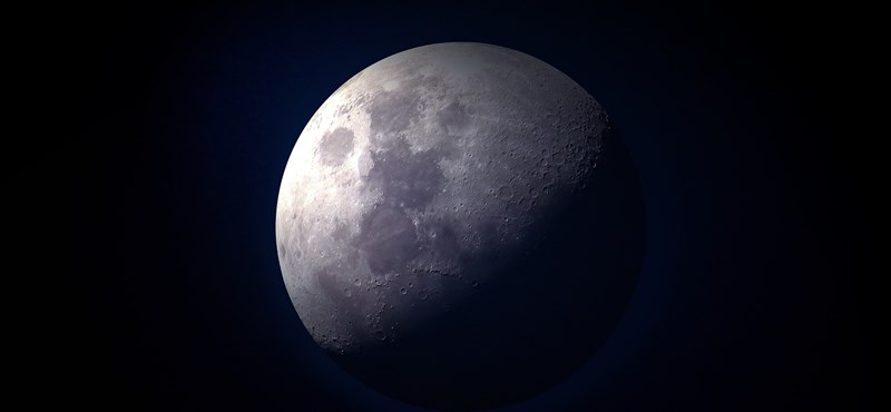 Tudósok egy csoportja rengeteg spermiumot küldene a Holdra, mert attól félnek, hogy a Földet egyszer katasztrófa éri