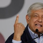 Nincs más útja az új mexikói elnöknek, csak a kiegyezés a kábítószerkartellekkel?