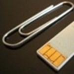 11 meghökkentő USB memória
