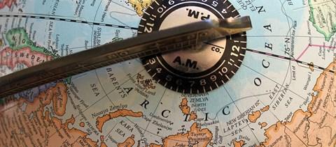 Izgalmas földrajzi teszt: minden kérdésre van helyes válaszotok?