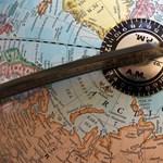 Becsapós földrajzi kvíz: kitaláljátok, hogy melyik a kakukktojás?