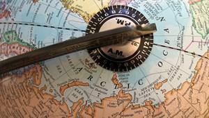 Emelt szintű földrajzosok figyelem: ez a szóbeli követelmény az érettségin 2020-ban