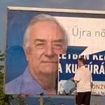 Magasabb lehet a román minimálbér a magyarnál