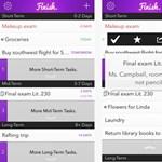 Ingyen, bárhol tanulhattok nyelvet, fejleszthetitek a memóriátokat: öt szuper app