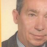 Tíz napja eltűnt egy férfi Csongrádban