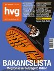 HVG 2018/12 hetilap