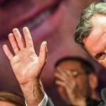 Az osztrák szélsőjobb-vezér szerint Orbán túltolja a nemzeti érdekeket
