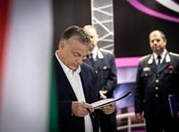 Öt éve nem volt ilyen alacsony a Fidesz-kormánnyal elégedetlenek száma