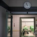 A koronavírusos páciensek harmada kórházban fertőződhetett meg