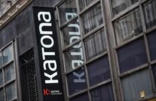Beleírták a Gothár-ügyet a színházakról szóló törvényjavaslatba