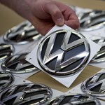 Valami nem stimmel a 2016-os Volkswagenekkel sem?