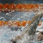 Úszó-Eb: Kapás Boglárka Európa-bajnok 800 gyorson