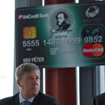 Pörög a Széchenyi Kártya Program: 1500 milliárd forint hitel kis- és középvállalkozásoknak