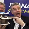 Kiderült, mikor távozik a Ryanair vezére?