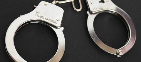 Csaknem 12 év fegyházbüntetésre ítélték a diákokat zaklató portást