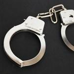 Letartóztatták a tatabányai diákot, aki megkéselte az osztálytársát
