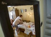 Itt van a kormány javaslata a gyermekek után járó ápolási díjra