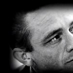 15 éve halt meg Johnny Cash