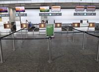 A lét atét a légitársaságok számára