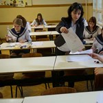 Kapaszkodó nélkül vágnak bele a diákok az érettségibe