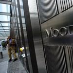 Nem kapta meg Magyarország a felminősítést a Moody's-tól