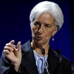 Az IMF felpörgetné a romániai privatizációt
