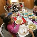 Rossz hír a szülőknek: drágább lesz az iskolai menza Debrecenben