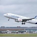 Az Airbus kész a kínai repülőgép-piaci igényeknek megfelelni