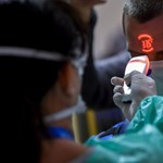 A Portfolio szerint elrontották a koronavírust szűrő lázmérést a debreceni reptéren