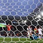 Az UEFA elkaszálta a spanyol-marokkói vébépályázatot