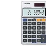 Visszahozza legendás számológépét a Casio
