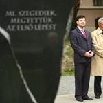 Nem adja a HÖK-elnökséget Török Márk, nemzetközi bíróság elé viheti az ügyet