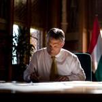 Csak kihúzták Kovács Tamásból, mit írt neki Orbán