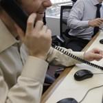 Buda-Cash és társai: a kormányzás csődje
