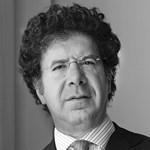 Szenvedélyes műgyűjtő az olasz sztárügyvéd