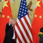 Mi lesz, ha a kiszámíthatatlan Trump lepaktál a kínai elnökkel Európa kárára?