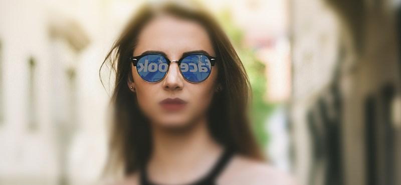 Én miért nem látom a sötét módot a Facebookon?
