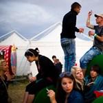 Nem kapott környezetvédelmi engedélyt a VOLT Fesztivál