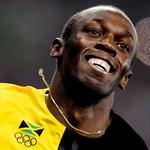 Jön Usain Bolt nagy napja: pénteken már edzeni fog a Borussia Dortmunddal