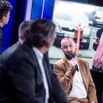 Duma Aktuál: Orbán tanácsadóját 101 dalmatával látták Borsodban