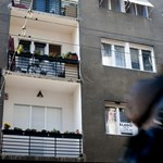 Lakáseladási rekordot hozott a végtörlesztés